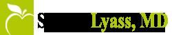 Medical Weight Loss Southern California - Sergey Lyass, M.D.